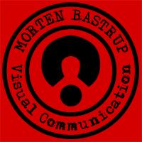 Morten Bastrup - Visual Communication